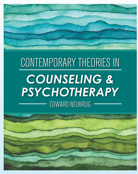 pic of Contemporary Theories in Counseling and Psychotherapy
